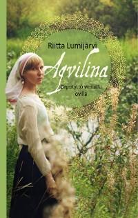 Cover Aqvilina
