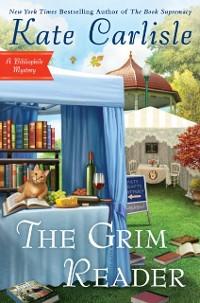 Cover Grim Reader