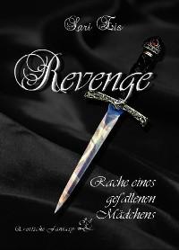 Cover Revenge