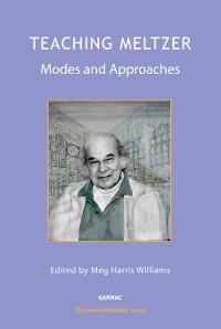 Cover Teaching Meltzer