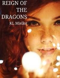 Cover Reign of the Dragons