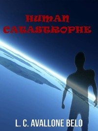 Cover Human Catastrophe