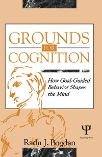 Cover Grounds for Cognition