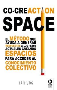 Cover Co-creaCtion Space