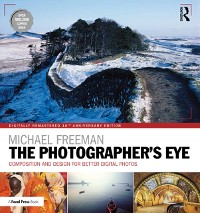 Cover Photographer's Eye Digitally Remastered 10th Anniversary Edition