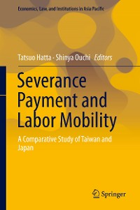 Cover Severance Payment and Labor Mobility