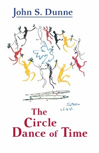 Cover Circle Dance of Time, The