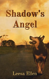 Cover Shadow's Angel
