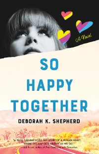 Cover So Happy Together