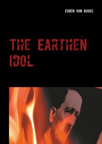 Cover The Earthen Idol
