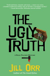 Cover The Ugly Truth