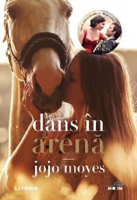 Cover Dans in arena