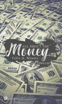 Cover All about the money