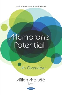 Cover Membrane Potential: An Overview