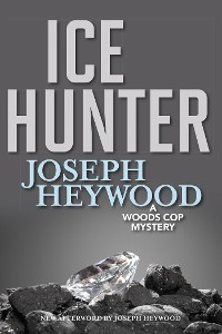Cover Ice Hunter