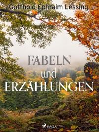 Cover Fabeln und Erzählungen