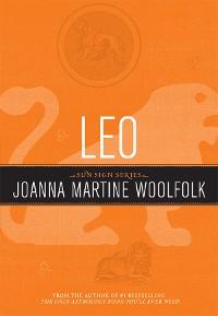 Cover Leo