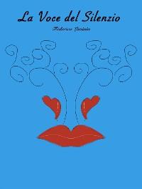 Cover La Voce del Silenzio