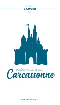 Cover Carcassonne