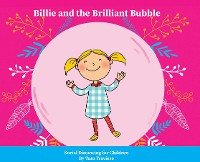 Cover Billie and the Brilliant Bubble