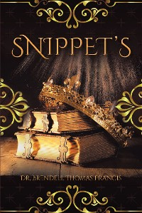 Cover Snippets