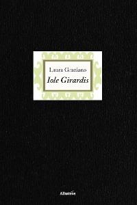 Cover Iole Girardis