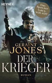 Cover Der Krieger
