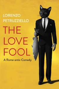 Cover Love Fool