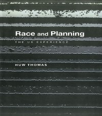 Cover Race and Planning