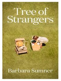 Cover Tree of Strangers