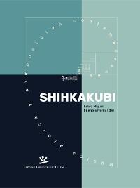 Cover Shihkakubi