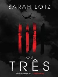 Cover Os Três