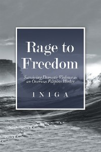 Cover Rage to Freedom