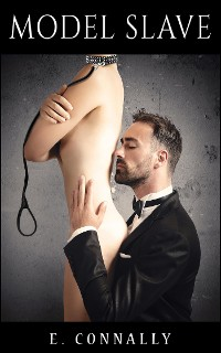 Cover Model Slave