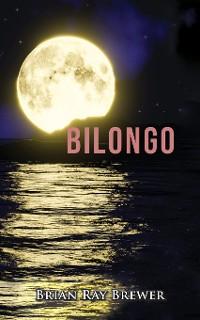 Cover Bilongo