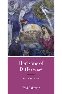 Cover Horizons of Difference