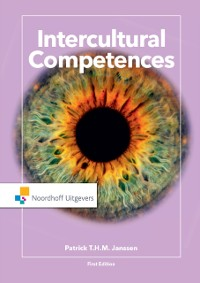 Cover Intercultural Competences