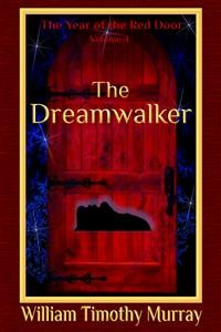 Cover The Dreamwalker