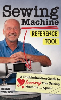 Cover Sewing Machine Reference Tool