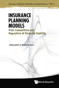Cover Insurance Planning Models