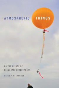 Cover Atmospheric Things