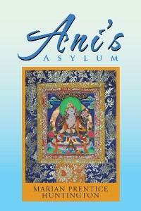 Cover Ani'S Asylum