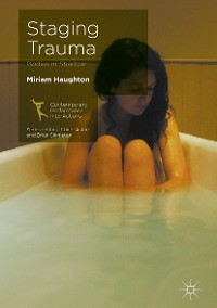 Cover Staging Trauma
