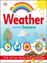 Cover Weather and the Seasons
