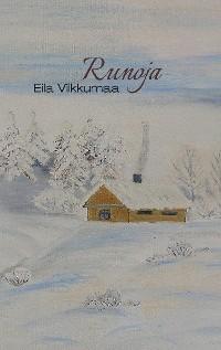 Cover Runoja