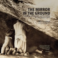 Cover The Mirror in the Ground