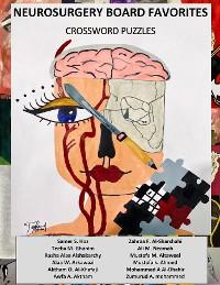 Cover Neurosurgery Board Favorites