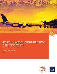 Cover Aviation and the Role of CAREC