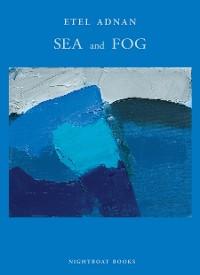 Cover Sea & Fog
