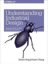 Cover Understanding Industrial Design